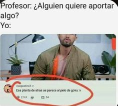 Funny Spanish Memes, Stupid Funny Memes, Funny Posts, Pinterest Memes, Meme Faces, Reaction Pictures, Big Bang Theory, Pretty Little Liars, Cat Memes