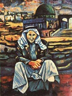 Palestine! Nice Art, Cool Art, Palestine Art, Gaza Strip, Visit Egypt, Arabic Art, My Heritage, Messi, Art World
