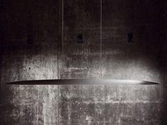 LED pendant lamp MILLELUMEN SCULPTURE | Pendant lamp - millelumen