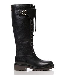 Wesley Boot Tory Burch