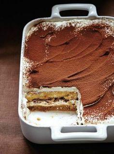 Ces 10 desserts sont à réaliser sans four ! Facile et tout aussi délicieux ! Ici…