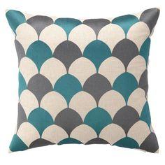 Pillows • Linen • Product Design on Pinterest | Pillows, Cushions ...