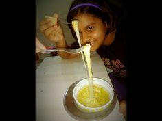 Mozzarella cheese in just 5 minutes in hindi without renet - YouTube