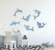 500 Decalbaby Wall Decals Ideas In 2021 Wall Decals Wall Sticker Removable Wall Decals