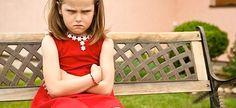 Πώς να αλλάξετε την κακή συμπεριφορά του παιδιού σας σε μία εβδομάδα Children, Kids, Parents, Education, Learning, Draw, Health, Style, Decor