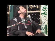 05 Moharram 1433 (30.11.11) | Allama Nasir Abbas (Multan) | Markazi Imam...