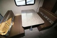 2016 New Coleman Coleman CTS235QB Travel Trailer in Arkansas AR.Recreational Vehicle, rv, 2016 Coleman ColemanCTS235QB, Decor- Shoreline, Enclosed Insulated Fresh Water Tank, Exterior Speakers, Lantern Package, Oven w/Range Top, Power Awning w/LED Lighting, RVIA Seal, Winterization, Yukon Package,