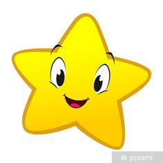 Illustration about Vector illustration of cartoon star for design element. Illustration of drawing, smiley, character - 43670778 Birthday Party Games For Kids, Star Clipart, Star Illustration, Kawaii Doodles, Twinkle Twinkle Little Star, Star Pictures, Lessons For Kids, Cute Cartoon Wallpapers, Baby Decor