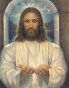 Más tamaños | Face of Christ 33 | Flickr: ¡Intercambio de fotos!