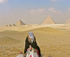 Pyramids & Valley of the kings Tour . #Luxor     #Egypt Pyramids Valley of the Kings Tour; is low price holiday & package trip for budget traveler who seeks cheap trips to Cairo & Luxor in Egypt for student. See more ,,,,,,, http://touregyptclub.com/travel/tour-packages/student-budget-tours/pyramids-valley-of-the-kings-tour-6-days