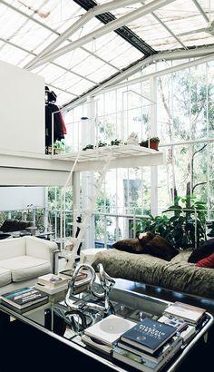 122 besten Modern Interior Bilder auf Pinterest | Design interiors ...
