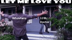 Welcome to the Fandom, Peter. We shall use another Fandoms gag reel to express the loving welcome!