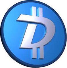 Bitcoin price in australian dollar