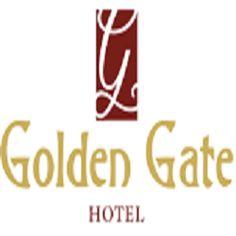 Golden Gate Vijay Nagar in Indore, Madhya Pradesh