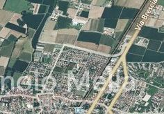 Bing Mappe Bing Maps, Driving Directions, City Photo