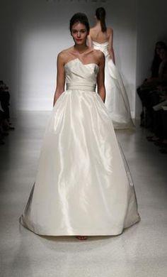 Fresh Used Wedding Dresses Buy u Sell Used Designer Wedding Gowns