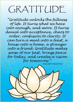 #gratitude #blessed #quotes