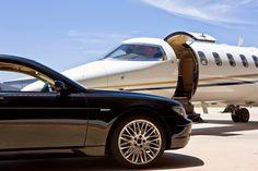 Mykonos VIP Services: May 2014