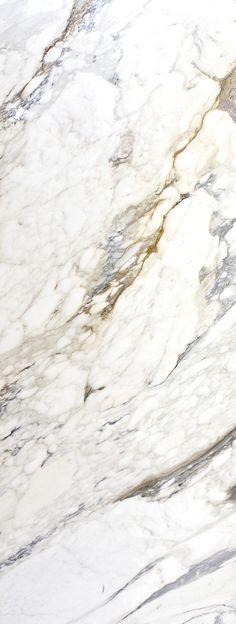 Calacatta Borghini Marble Sample