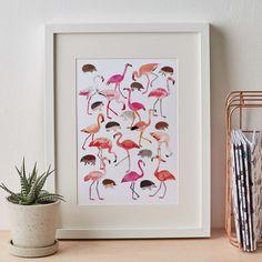 print-flamingo-2a.jpg
