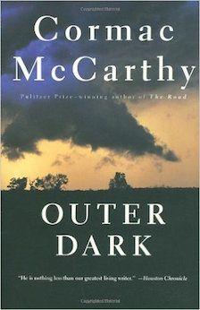 Cormac McCarthy's Outer Dark: A Tale of Delightful Despair | Grimdark Magazine