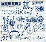 Image from http://png.clipart.me/graphics/thumbs/470/set-of-music-hand-drawn-icons-on-squared-paper-vector_47084815.jpg.