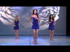 Zumba Dance Workout by Danny's Workout.This is a zumba fitness workout full video for weight loss workout for women at home. Zumba, Salsa Videos, Dance Baile, Salsa Dance Lessons, Ballroom Dance Dresses, Dance Skirts, Aerobics Workout, Salsa Dancing, Learn To Dance