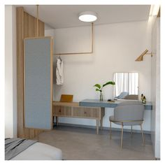 Extraordinary material combinations and ethereal separators offer a luxury experience, ideal for visitors who are seeking peace and relaxation moments. Open Bathroom, Interior Architecture, Interior Design, Ethereal, Relax, Dining Table, Peace, Living Room, Luxury