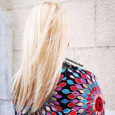 Hair Styles, Beauty, Instagram, Hair Plait Styles, Hair Makeup, Hairdos, Haircut Styles, Hair Cuts, Hairstyles