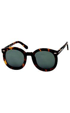 786b67471db0c Oculos De Sol, Sapatos, Moda Barata,