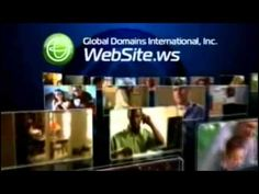 Globálne Domény International | Globálne Domény We offer great earning a system where you just invest only 10 USD, your profits will be paid always do around their 15th day of the following month, up to $ 4,000 and more, every month. http://worldsite.ws/bohdan48