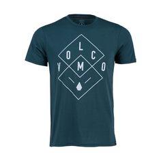 Volcom Squared Away Tee Shirt