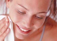 Cum să avem grijă de pielea uscată