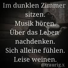- f - The Stylish Quotes Alone, German Quotes, Bad Timing, True Quotes, Qoutes, Deep Thoughts, Grief, Ptsd, Quotations