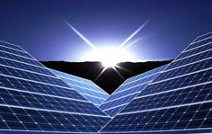 U.S. Solar Energy Industry Achieves Record-Shattering Year