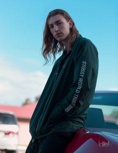 Models — WAGBAYI PHOTOGRAPHY