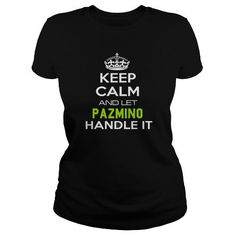 best PAZOS-front-7 shirt #name #tshirts #PAZOS #gift #ideas #Popular #Everything #Videos #Shop #Animals #pets #Architecture #Art #Cars #motorcycles #Celebrities #DIY #crafts #Design #Education #Entertainment #Food #drink #Gardening #Geek #Hair #beauty #Health #fitness #History #Holidays #events #Home decor #Humor #Illustrations #posters #Kids #parenting #Men #Outdoors #Photography #Products #Quotes #Science #nature #Sports #Tattoos #Technology #Travel #Weddings #Women