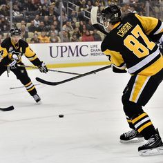"""10 Likes, 1 Comments - Pittsburgh Post-Gazette (@pittsburghpg) on Instagram: """"Penguins captain Sidney Crosby has joined the NHL's 1,000 Point Club! Here is the assist to Chris…"""""""