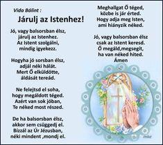 Járulj az Istenhez! Journal, Interior, Indoor, Interiors