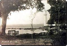 Kadıköy / Fenerbahçe - 1920'ler