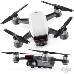 Mantality - SA's online shop for men Dji Spark, Most Visited, How Are You Feeling, The Incredibles, In This Moment, Mini, Gadgets, Inspired, Creative