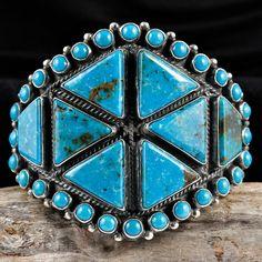 b05264219b3 360 melhores imagens de pulseiras e braceletes no Pinterest ...