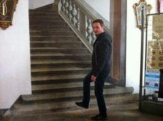 """#Viaggiare #CastelloAglie' #Aglie' #BaccoReunion #Valchiusella  Ogni Viaggio, inizia sempre con la voglia e la curiosita' di attraversare e percorrere un grande cammino """" Bello, unico, gustoso, e ricco di  vita """" Ogni particolare colora e diventa grande se messo dentro tanti piccoli pezzetti  di Socialita'. Bacco Reunion, Ottobre 2013 in Valchiusella. Visita Castello di Aglie'."""