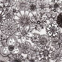 Flowers 27Aug12 by *Artwyrd on deviantART