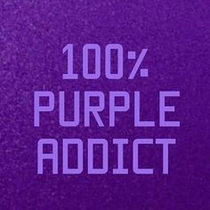 14 Best Purple Quotes & Memes In Celebration Of Pantone's 2018 Color Of The Year - Ultra Violet - 14 Best Purple Quotes & Memes In Celebration Of Pantone's 2018 Color Of The Year – Ultra Violet Purple Love, All Things Purple, Shades Of Purple, Deep Purple, Pink Purple, Purple Stuff, The Color Purple Quotes, Purple Flowers, Purple Hearts