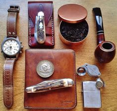 Good looking Traditional Style EDC