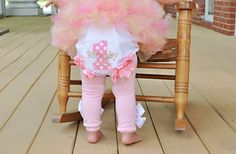 First Birthday Bloomers -- Birthday Girl bloomers to match any Darling Little Bow Shop set Baby Girl First Birthday, 1st Birthday Outfits, Gold Birthday, Birthday Ideas, Tutu Outfits, Girl Outfits, Princess Hair Bows, Royal Princess, Gold Tutu