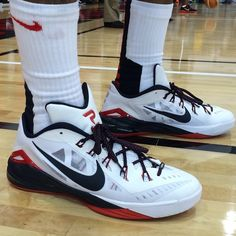Kobe Mamba Basketball Backpack | Nomados® Sport | Pinterest ...
