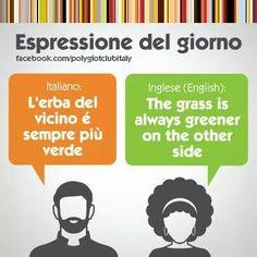 Espressioni