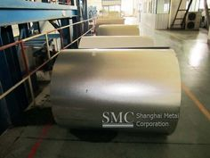 Galvalume Steel features formable, weldable, paintable and excellent long-life time compared to galvanized steel. http://www.shanghaimetal.com/Galvalume_Steel_Coil--pds260.html